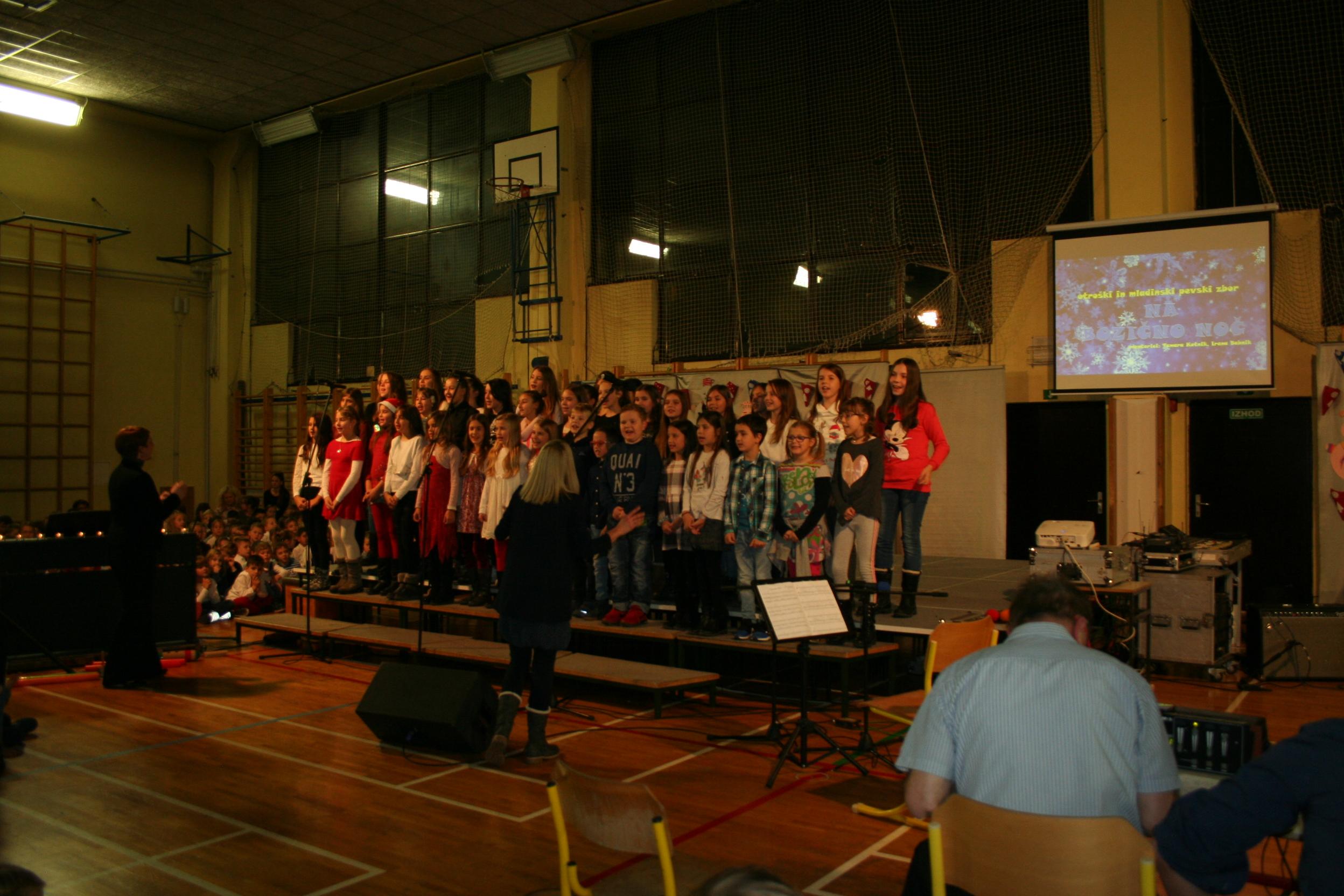 novoletni-koncert-2017-195