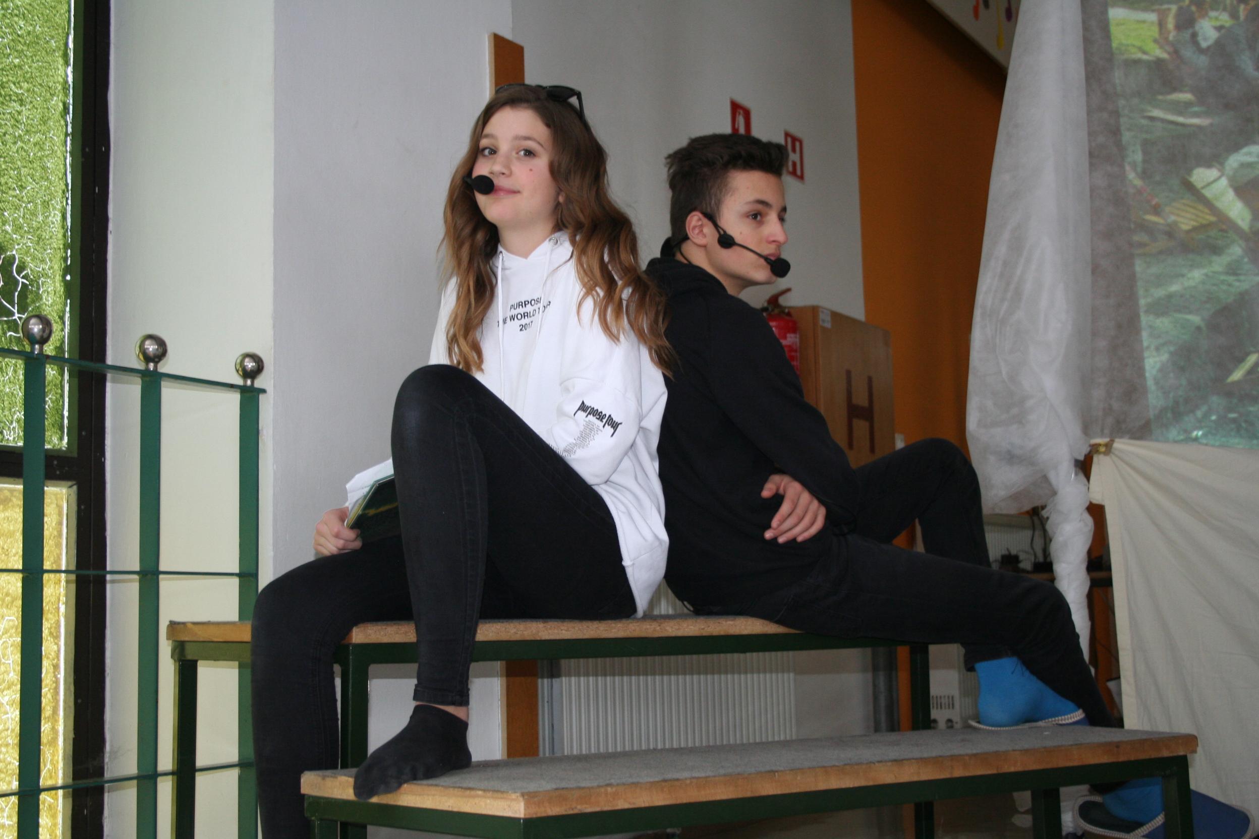 proslava-ob-kulturnem-prazniku-2018-020