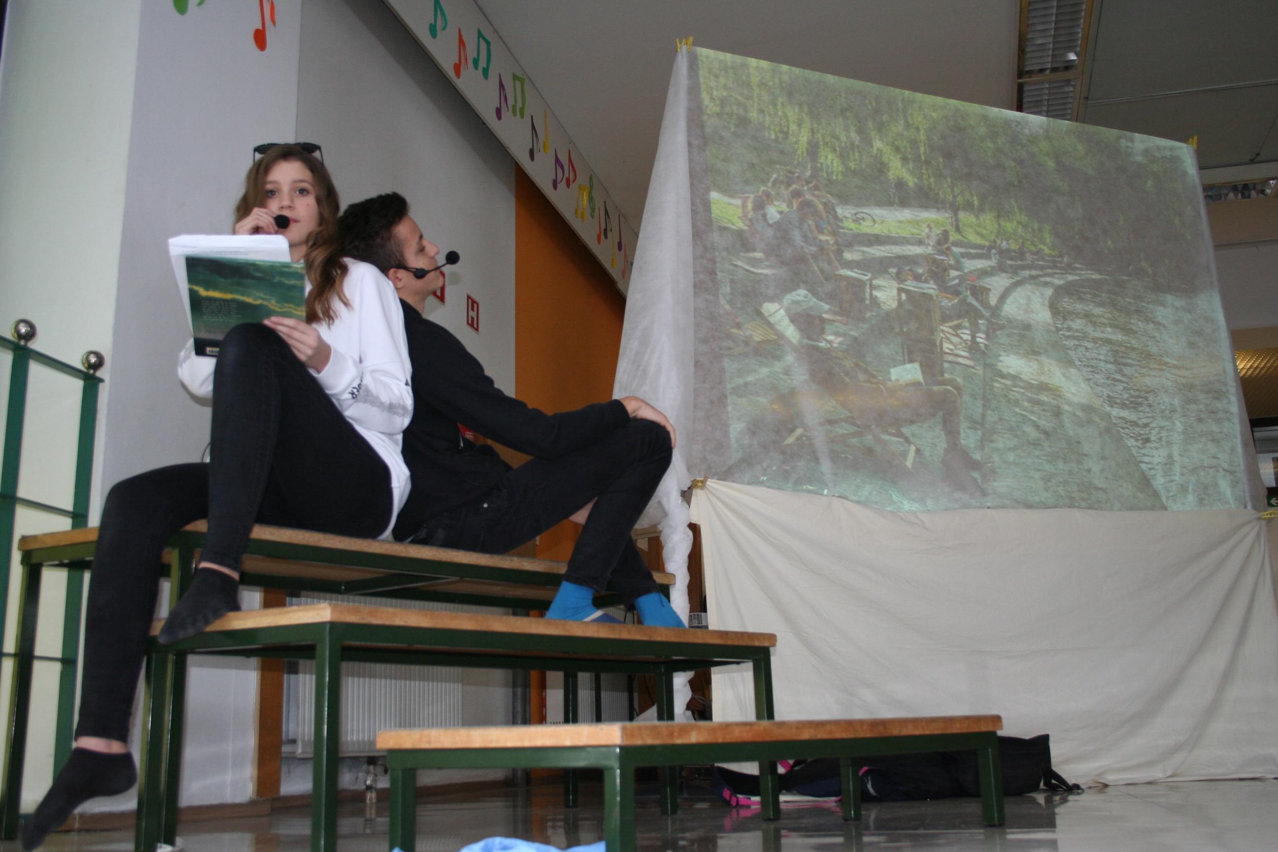 proslava-ob-kulturnem-prazniku-2018-028