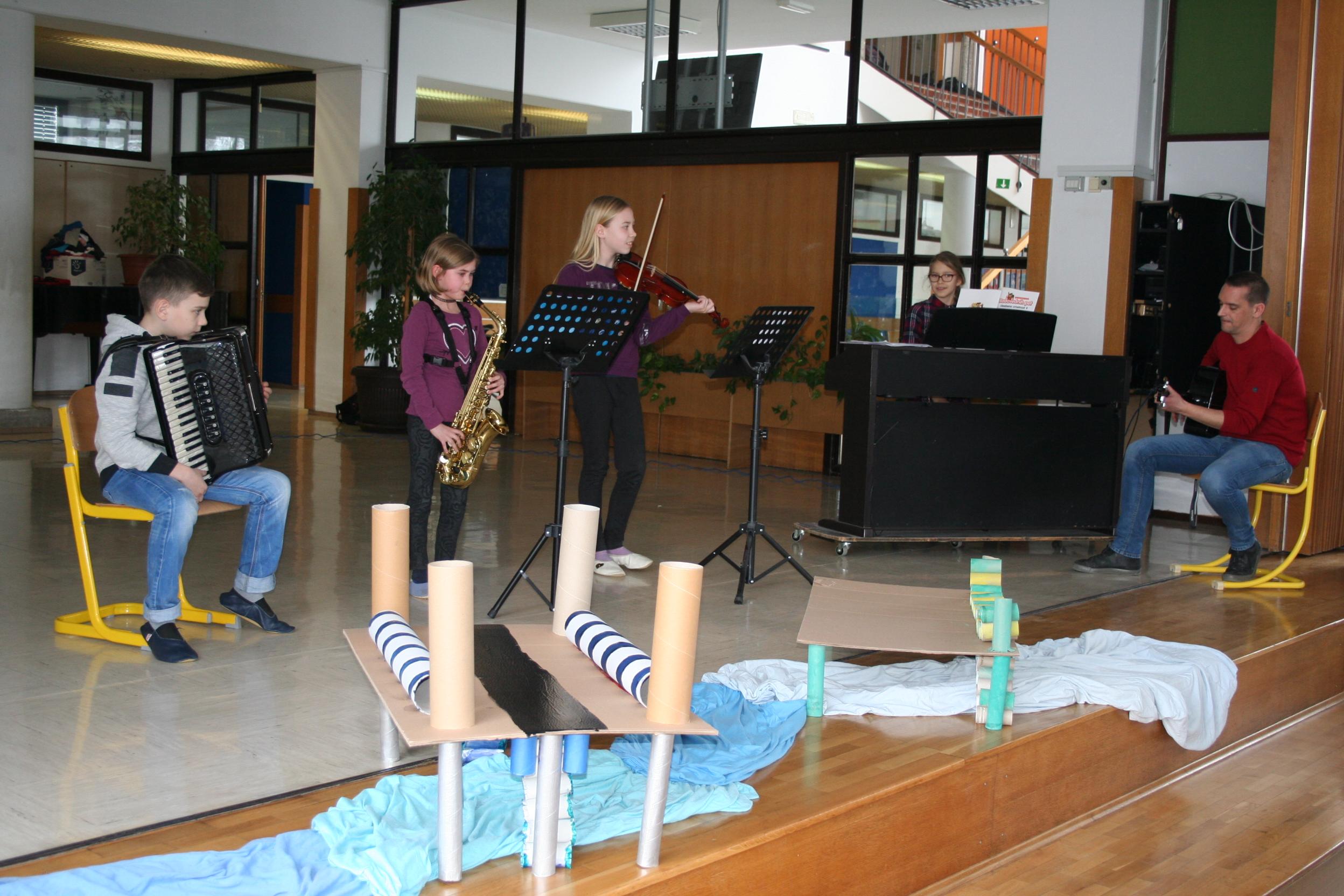 proslava-ob-kulturnem-prazniku-2018-029