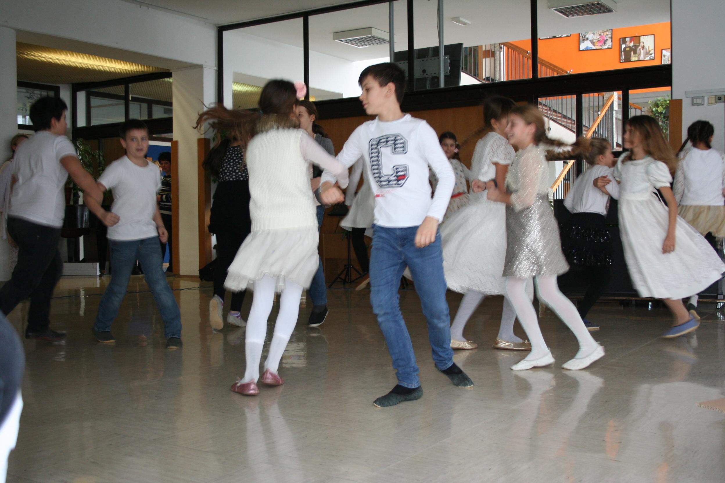 proslava-ob-kulturnem-prazniku-2018-066